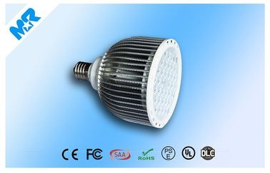China Bulbo 60w 6000lumen 2700-6500k, proyector interior del proyector de Dimmable LED del LED distribuidor